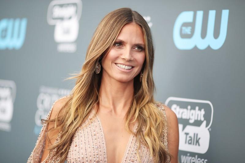 Celebrities, die ihre schwangere Partnerin betrogen haben