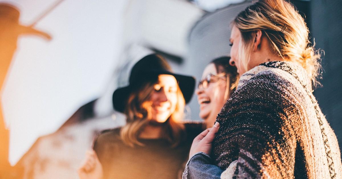 7 Anzeichen, dass Menschen auf dich neidisch sind