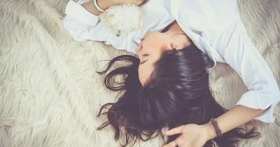 5 Morgen-Routinen, durch die du zunimmst
