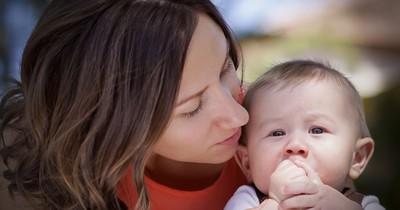 Ikea-Babynamen, die vielen Müttern gefallen würden