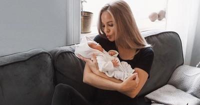 Die schönsten Babynamen aus TV-Serien