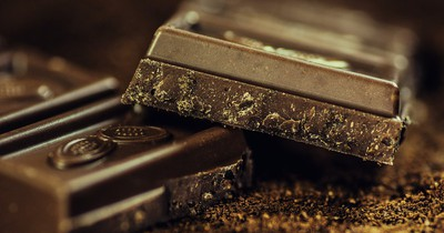 Diese Süßigkeiten haben weniger als 100 Kalorien