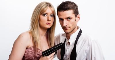 12 Dating-Probleme, die jede Frau kennt - auch du