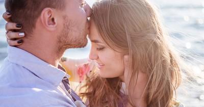 10 Dinge, die dein Partner über dich wissen sollte