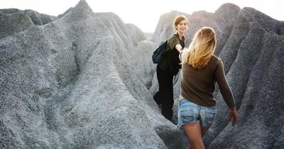 Der perfekte Urlaub: Mit diesem Sternzeichen solltest du 2018 verreisen