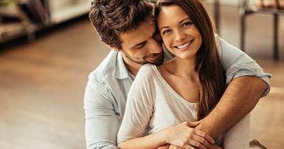 Diese nervigen Klischees kennen wir nur aus Liebesfilmen