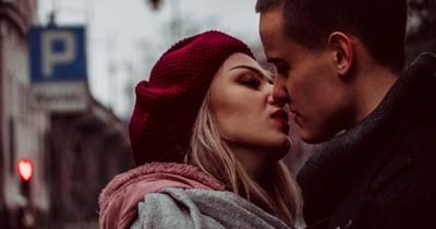 10 Anzeichen, dass dein Freund unter Bindungsangst leidet