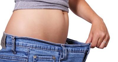 9 seltsame Diät-Tricks, die wirklich funktionieren