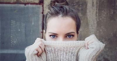9 Anzeichen, dass du zu sehr an deinem Exfreund hängst