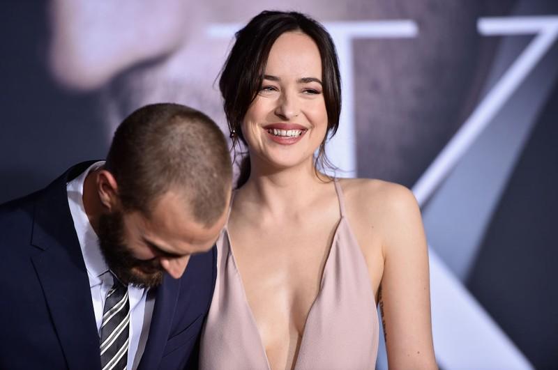 10 Stars, die ihre Filmpartner nicht küssen wollten