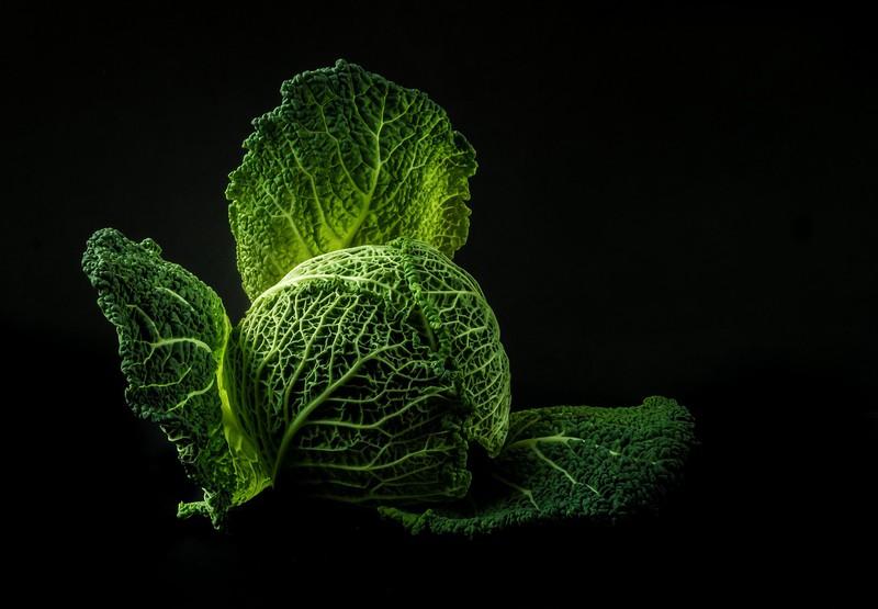 Diese 10 Lebensmittel entgiften deinen Körper