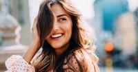 9 Fehler, die wir mit unserem Lockenstab machen