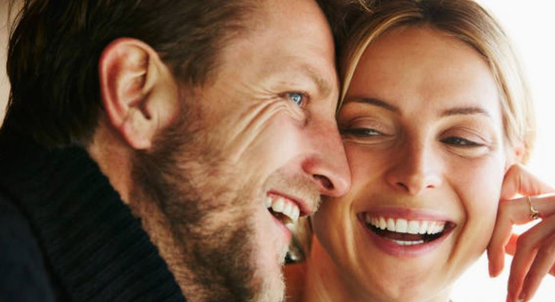 Diese Tipps helfen dir, deinen Liebeskummer zu bekämpfen