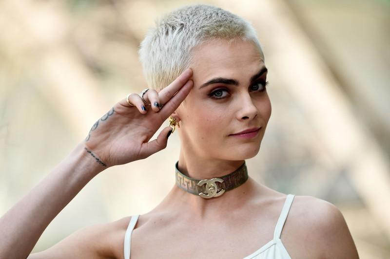 10 Frisuren, die Männer an uns lieben