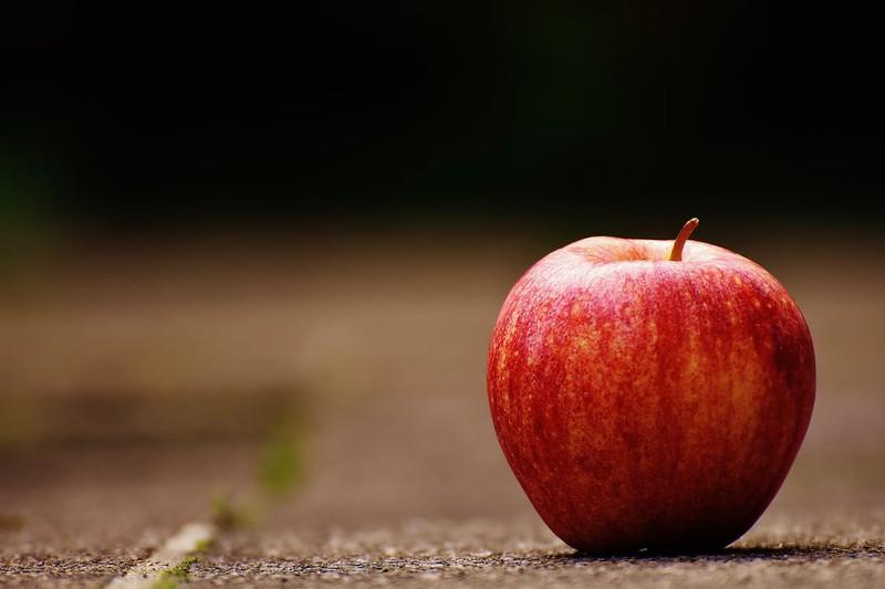 10 natürliche Lebensmittel, die den Appetit zügeln