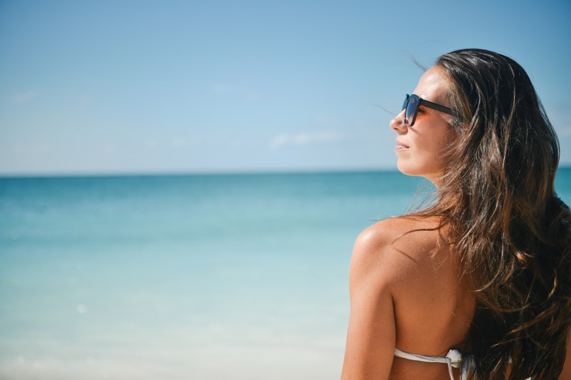 Beauty Tricks für den Sommer