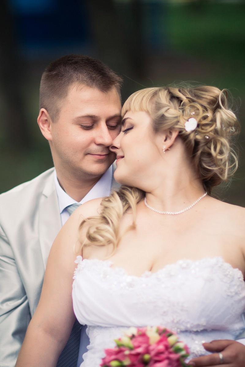 Unangekündigte Hochzeitsreden können peinlich für die Anwesenden werden.