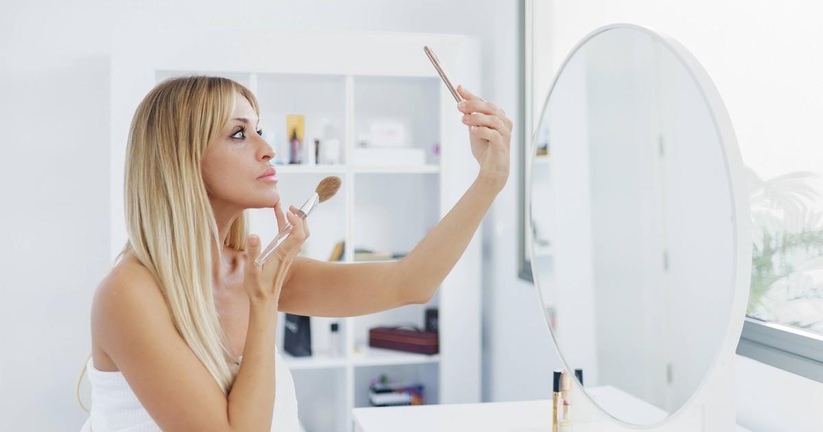 9 Beauty-Produkte, die wir falsch benutzen