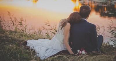 Tipps für eine glückliche Ehe