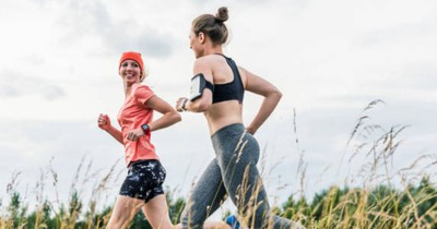 8 Tipps, wie du dich morgens zum Sport motivieren kannst