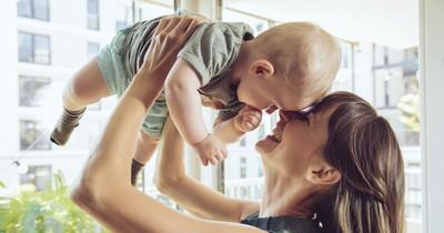 13 weise Ratschläge einer Mutter an ihre Tochter