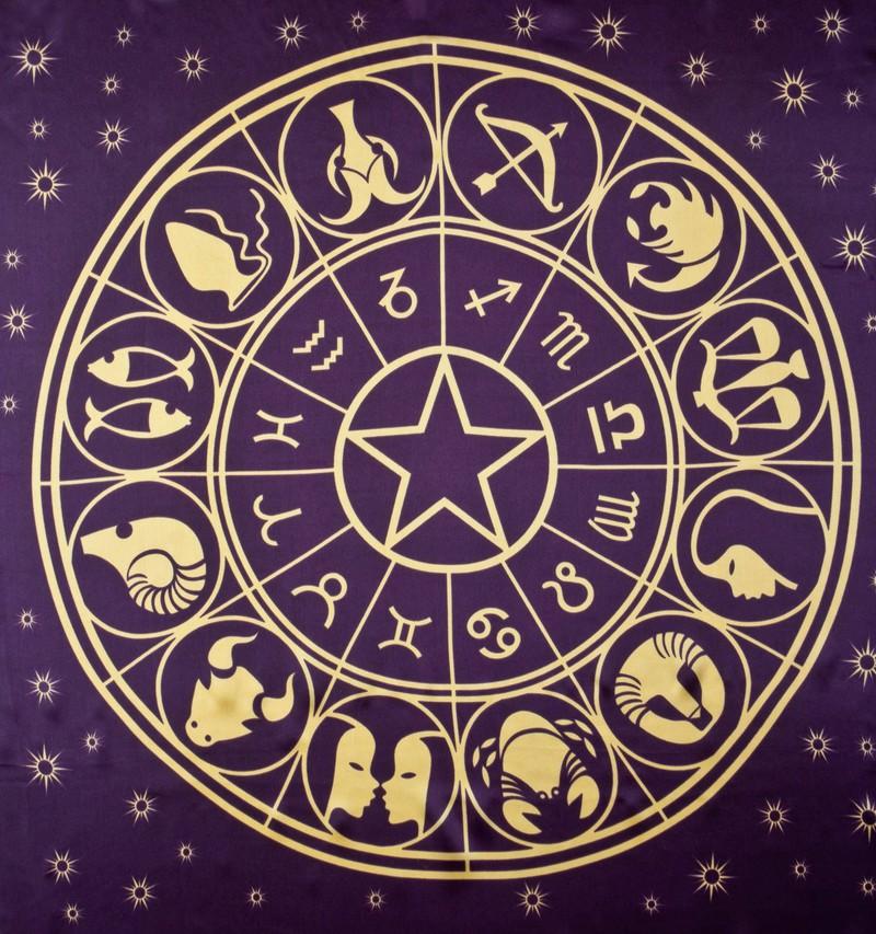 Die Sternzeichen verraten dir etwas über deine Mutterrolle.