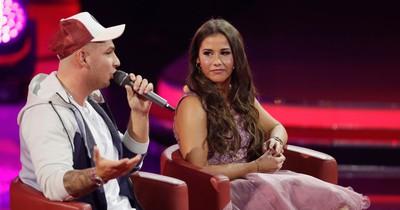 Pietro & Sarah: Deswegen sind sie noch nicht geschieden