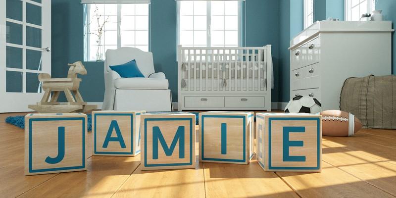 Kinder haben es mit ausgefallenen Vornamen manchmal ziemlich schwer. Es kann sogar zu Mobbing führen