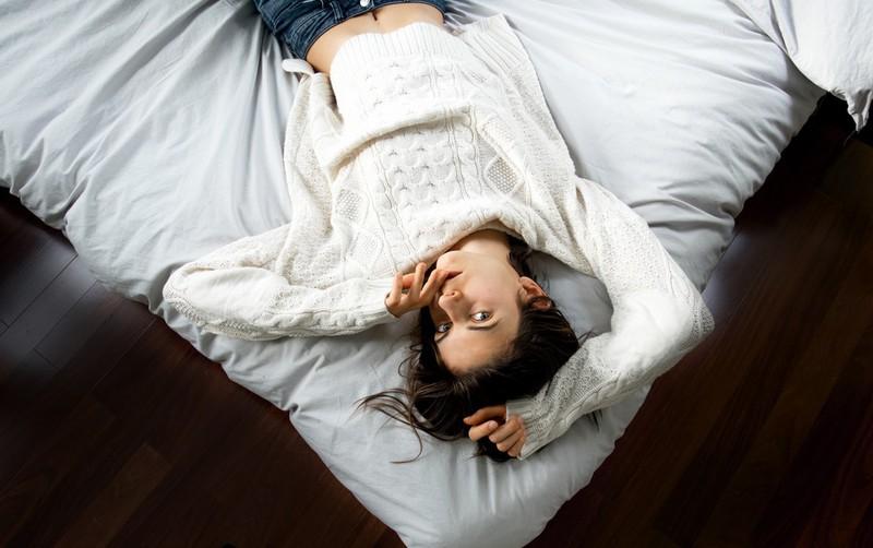 6 Frauen erzählen: Wie fühlt es sich an, die Geliebte zu sein?