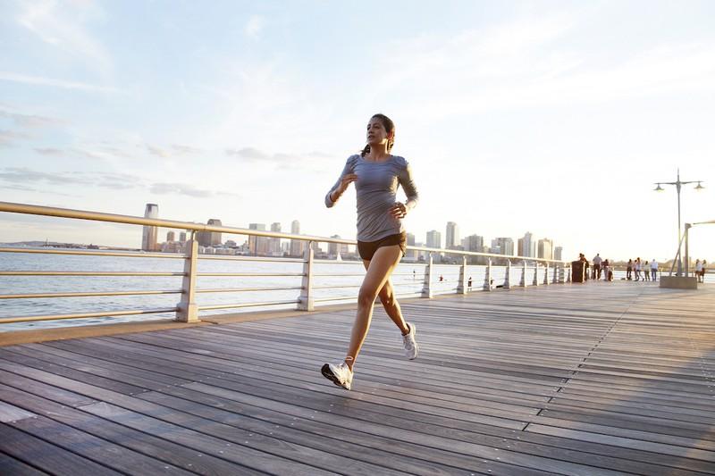 5 Fehler, die unseren Stoffwechsel verlangsamen