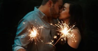 Welches Sternzeichen küsst am besten?
