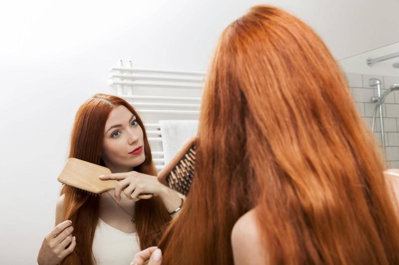 Für jede Haarlänge gibt es eine perfekte Frisur!