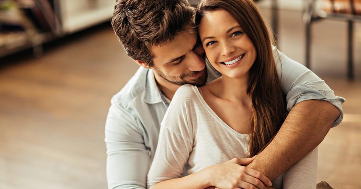 Liebes-Beziehung: Diese 13 Phasen durchläuft jedes Paar