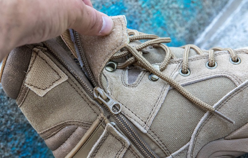 Schuhe herbst boots