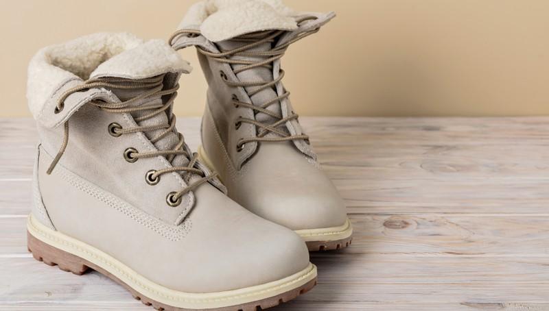 Stiefel Stiefeletten Schuhe