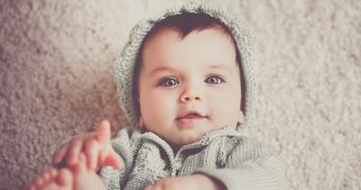 6 Tipps für den perfekten Babynamen