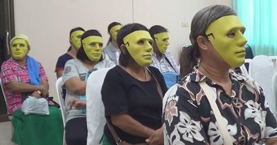 Mit Maske zum Frauenarzt? Was dahinter steckt