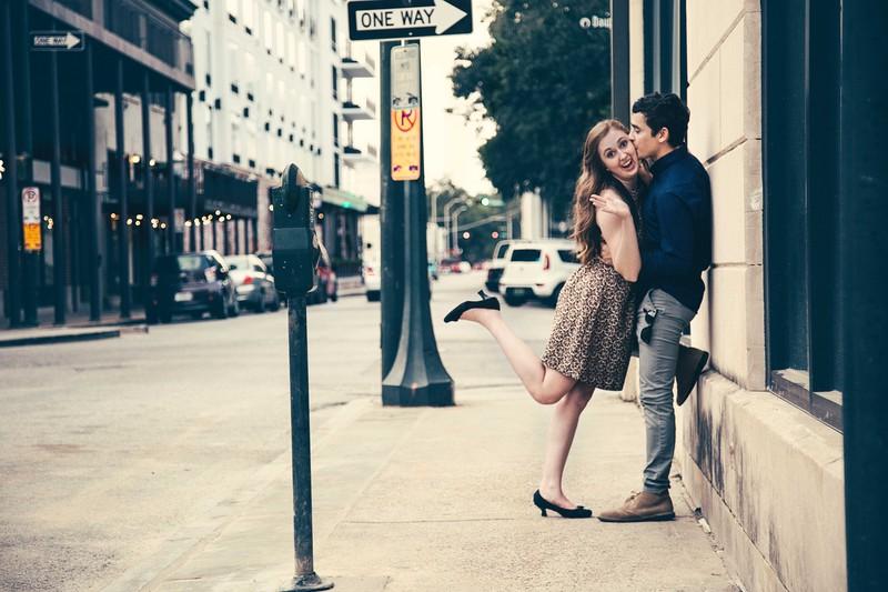 Wie lange wird deine Beziehung halten? Dein Sternzeichen verrät es