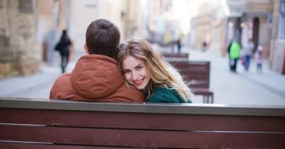 10 Fragen, die dir beim ersten Date verraten, ob er der Richtige ist