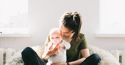 Die schönsten Babynamen für 2019