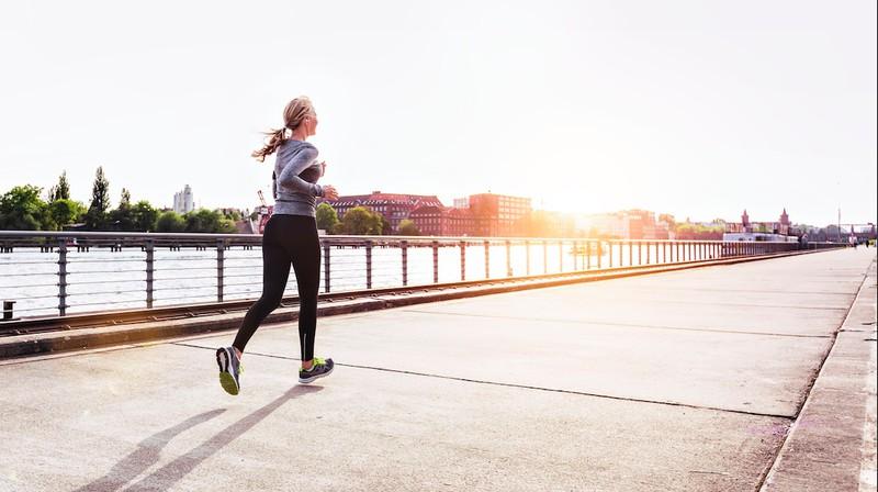 8 Tricks: So verlierst du schnell an Gewicht