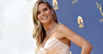 Ex-Kandidatin offenbart: So ist Heidi Klum wirklich