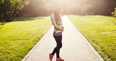 Studie: Zu diesem Zeitpunkt solltest du nicht schwanger werden