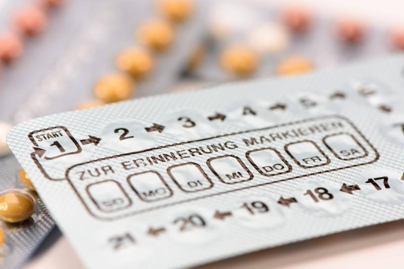 Forscher entdecken schlimme Nebenwirkung der Pille
