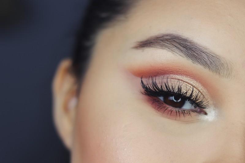 Neue Augencreme wirkt wie Botox!