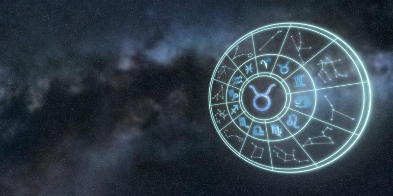 Sternzeichen-Fehler: Warum dein Sternzeichen falsch sein könnte