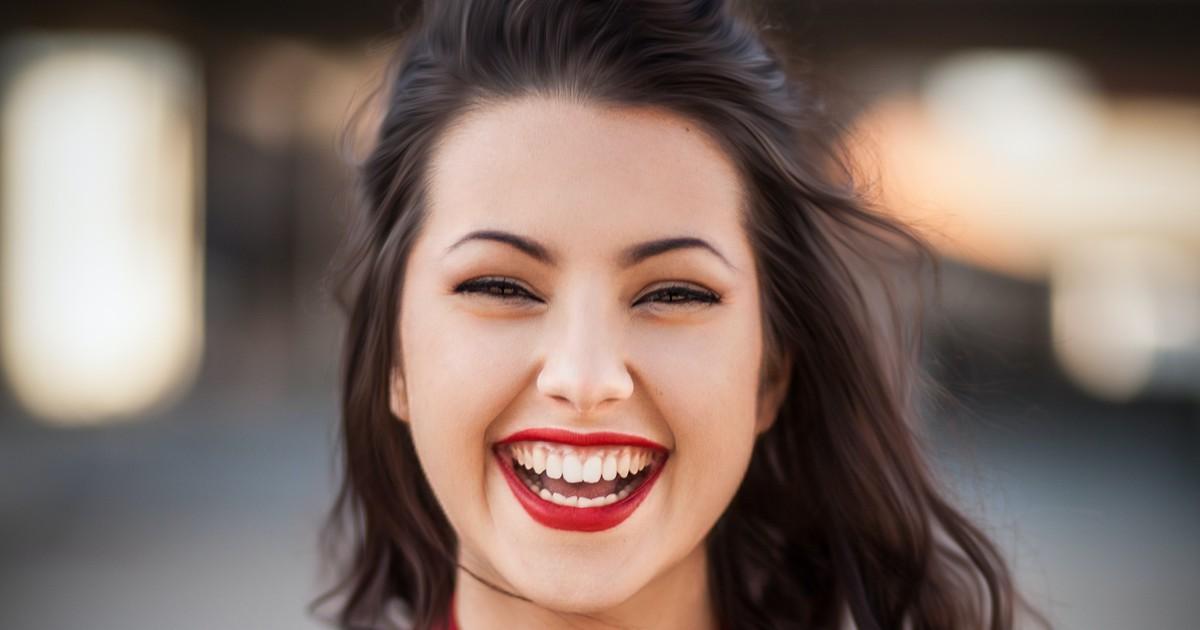 15 Eigenschaften einer Traumfrau