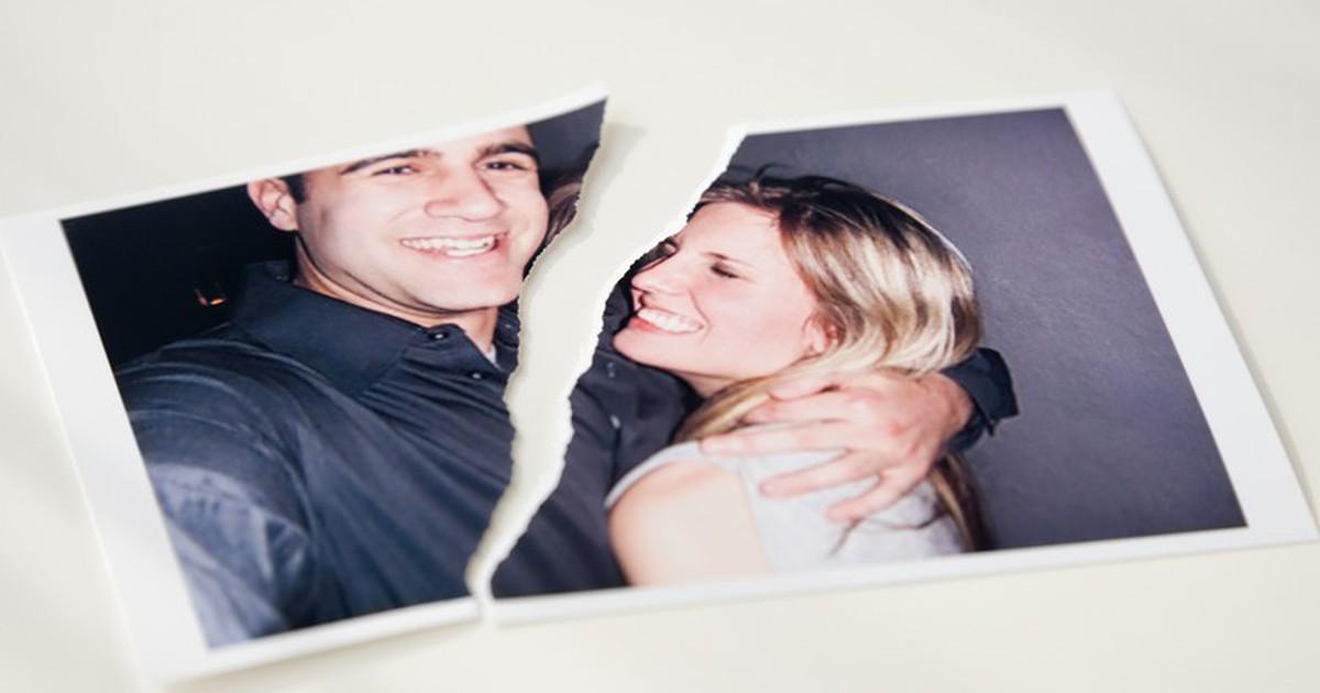 Keine Chance für die Liebe: Anzeichen, dass ihr nicht zusammenpasst