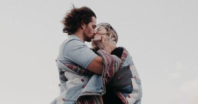 Dating: 20 Fragen, mit denen ihr euch ineinander verliebt