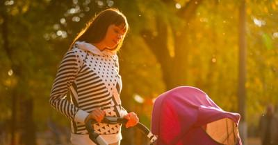 Warum kann ich mein Kind nicht lieben? 5 Gründe für das furchtbare Gefühl